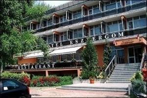 Esztergom Hotel