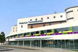 Velence Resort And Spa