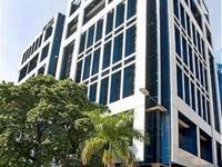 Hotel Centro Lido