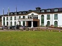 Vale Hotel Golf And Spa Resort