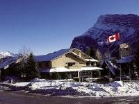 Douglas Fir Resort