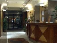 Szydlowski Hotel Gdansk