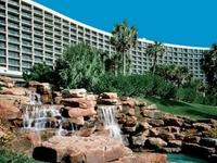 The San Luis Resort