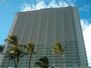 Condo Hotels Hawaii