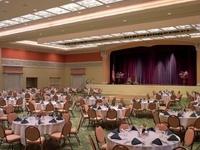 Diamondjacks Casino Resort