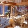The Alpine House Inn And Cottag