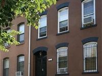 Brooklyn Suites Classon Ave
