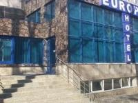 Europa Chisinau