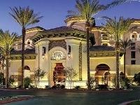 Green Valley Ranch Resort & Spa Casino