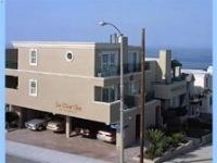 Sea View Inn At The Beach