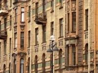 Anabel On Nevsky 147