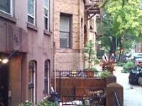 Brooklyn Suites State Street