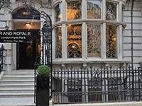 Grand Royale London Hyde Park