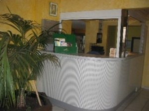 Arcantis Hotel Mon Village