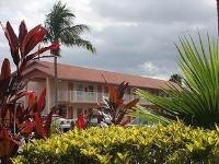Fairway Inn Motel