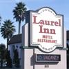 Laurel Inn Motel