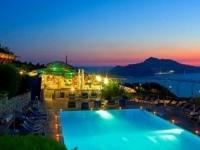 Residence Gocce Di Capri