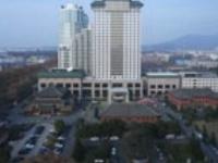 Zhongshan Park View Hotel