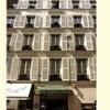 Elysees Hotel Paris