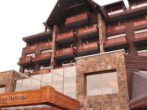 Enjoy Casino And Resort Puerto
