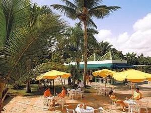 Punta Goleta Beach Resort All Inclusive