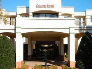 Milner Hotel - Raleigh