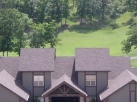 Branson Townhomes Nightly Rent