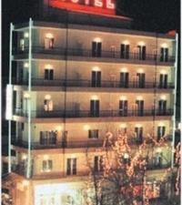 Anesis Hotel Kozani