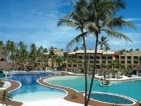 Iberostar Bahia Hotel