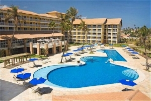 Gran Hotel Stella Maris Resort