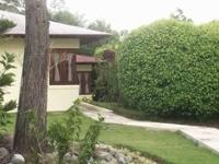 Rancho Olivier Jarabacoa