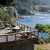 Timber Cove Inn
