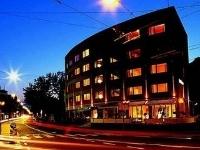Schwaerzler Hotel Neutor