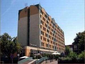 Mieszko Hotel