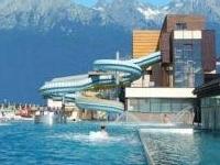 Aquacity Seasons Hotel