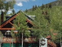 Rico Hotel