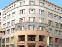 Continental Vienna