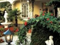 Austria Classic Schlosshtl Oth