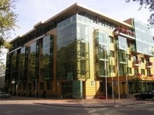 Hotel Druskininkai