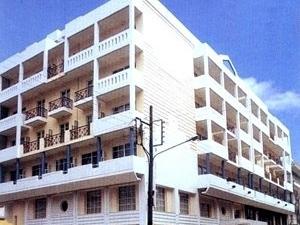 Kierion Hotel