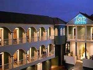 Astir Palace Hotel Zante