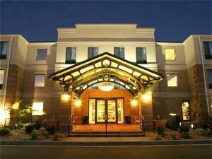 Staybridge Suites Middleton Madison-West