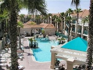 Staybridge Suites Orlando/Lake Buena Vista