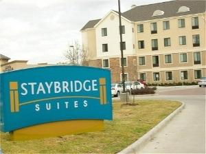 Staybridge Suites Houston West