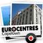 Eurocentres School