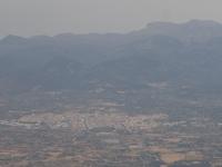 Mallorca1 005