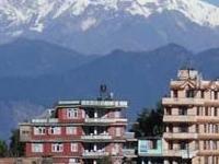 Nepal: Short Trekking Around Kathmandu Valley