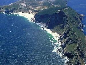 Cape Town & Winelands Photos