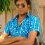 Mukesh Raman