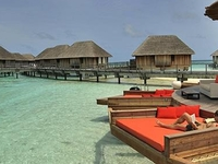 Club Med Kani Maldives Super Offer 2018